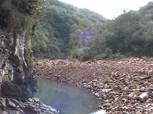 chacras venta abayuba rivera campo en rivera