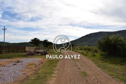 chacras-venta-cerros-azules-ch069