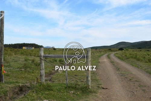 chacras-venta-cerros-azules-ch071