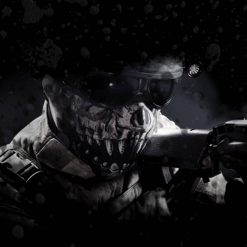 chaleco táctico crosman gameface elite