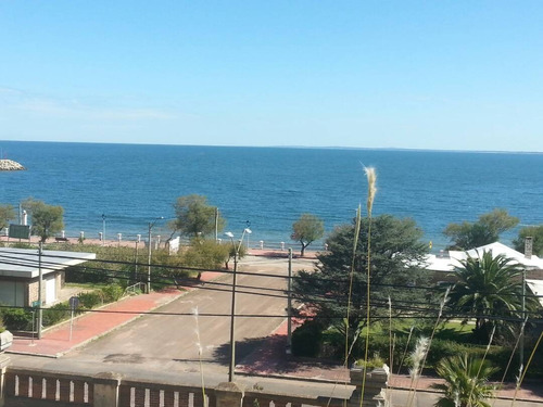 chalet espectacular frente al mar piriapolis tempo 2018 ] 19