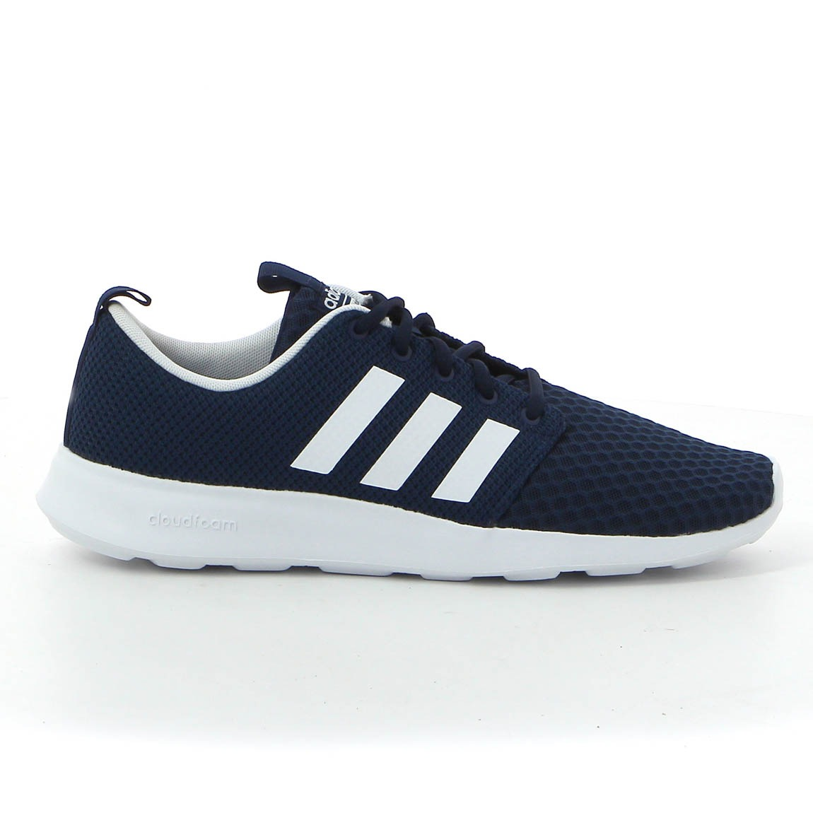 ADIDAS ENERGY BOOST 3 W 2440615817386 ZAPATILLA RUNNING