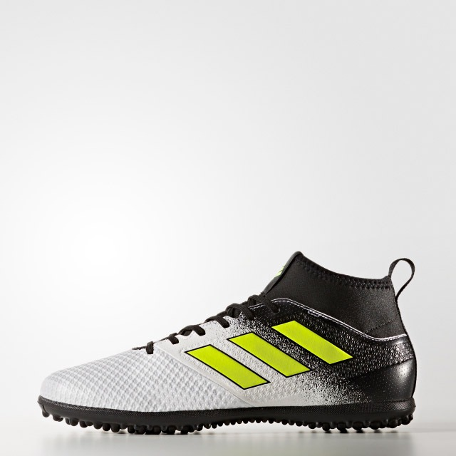 promo code f9db9 717be Champion adidas Futbol Ace Tango 17.3 Tf Adulto (s77082)perf