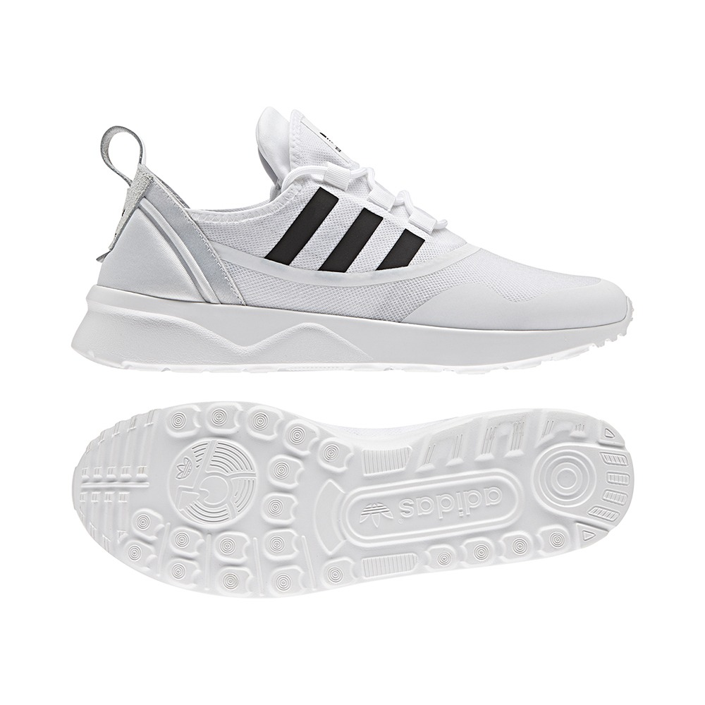 quality design c1dc6 42dc1 champion adidas zx flux adv virtue dama (bb2286). Cargando zoom.