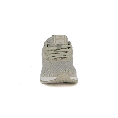 champion austral running de mujer vb25283