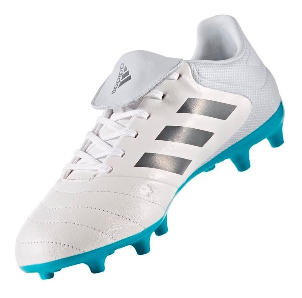 a9bcfb86b73 champión calzado adidas copa 17.3 césped fútbol 11 cancha. Cargando zoom.