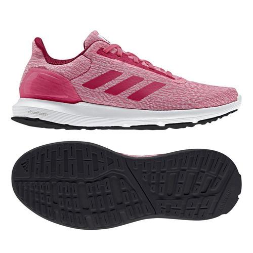 champión calzado adidas cosmic 2 de dama running fitness