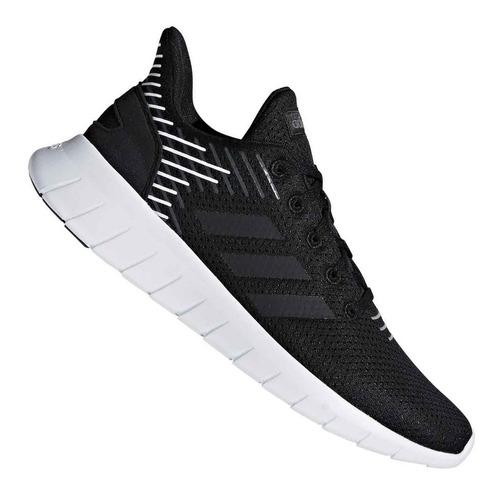 champión calzado adidas de adulto running casual mvdsport