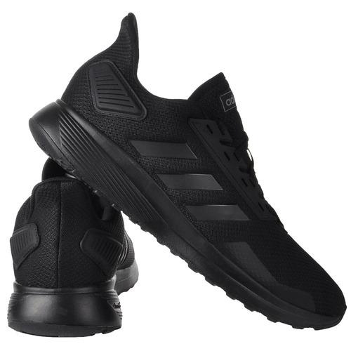 champión calzado adidas duramo9 de hombre para running