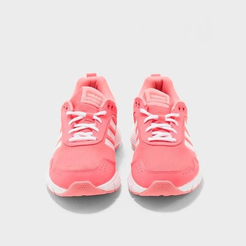 champión calzado adidas fluidcloud neutral running de dama