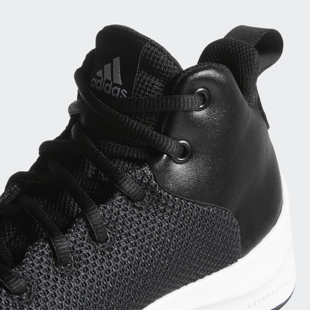 065fe603271 champión calzado adidas niño explosive bota basketball. Cargando zoom.