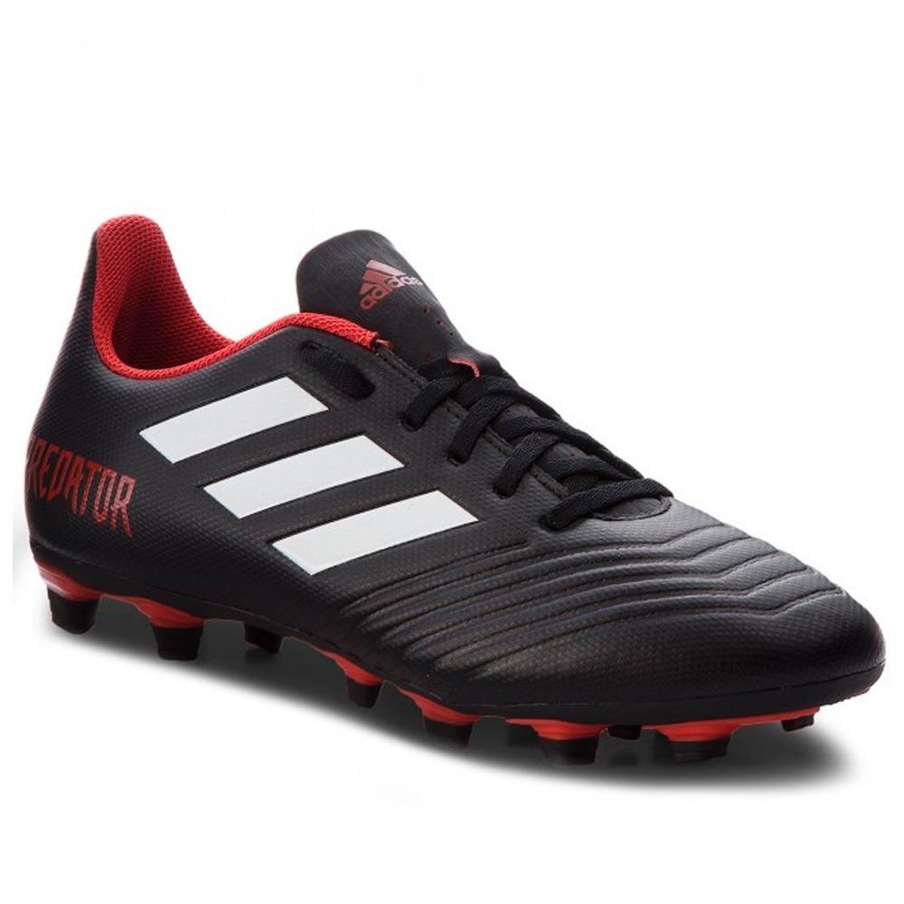 6c4e64e494944 ... uk champión calzado adidas predator 18.4 fútbol cancha 11. cargando zoom.  77d19 66b0e