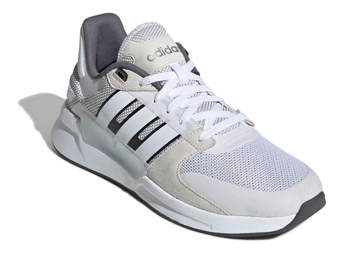 zapatos adidas running hombre