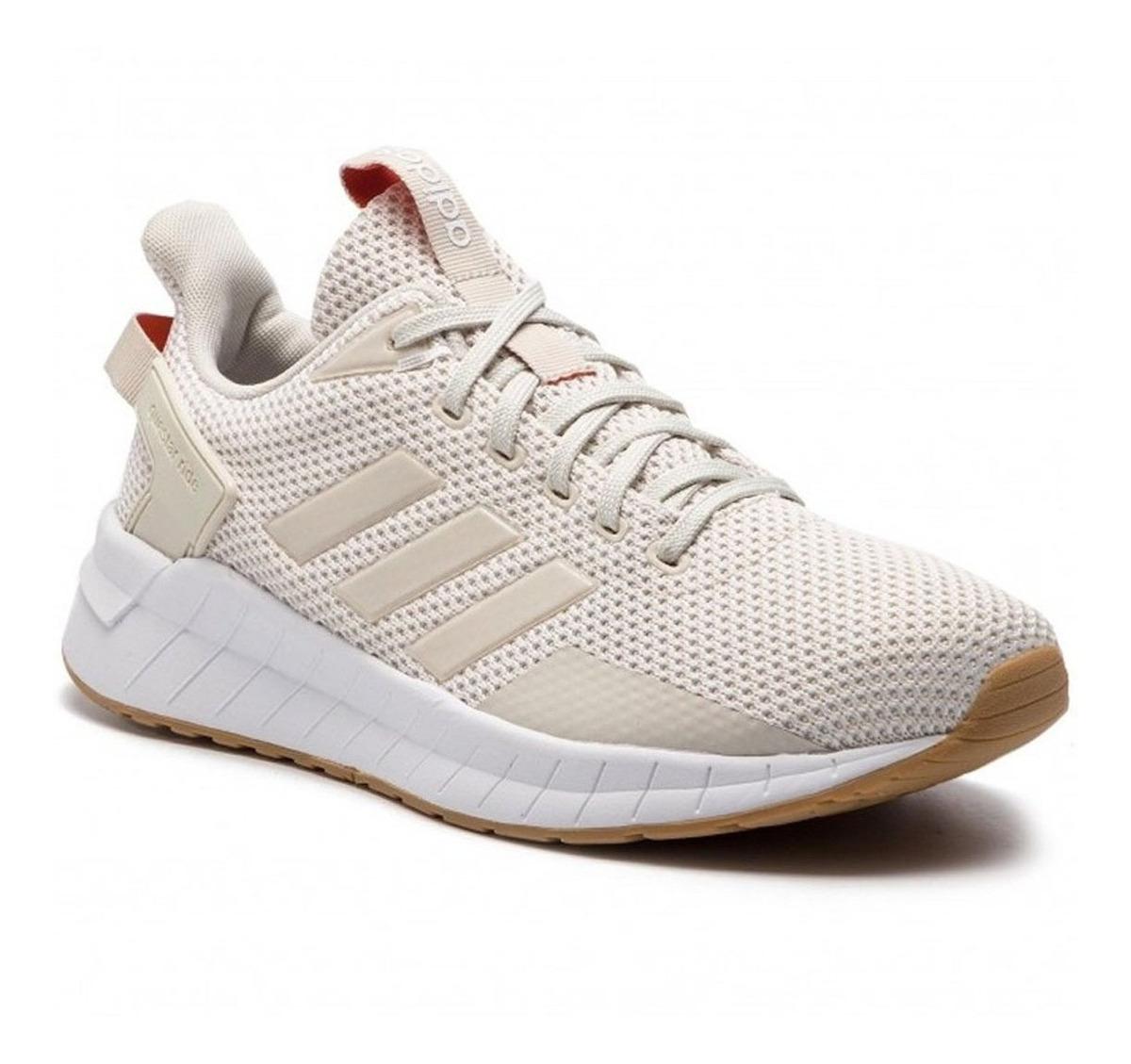 2zapatos adidas running hombre