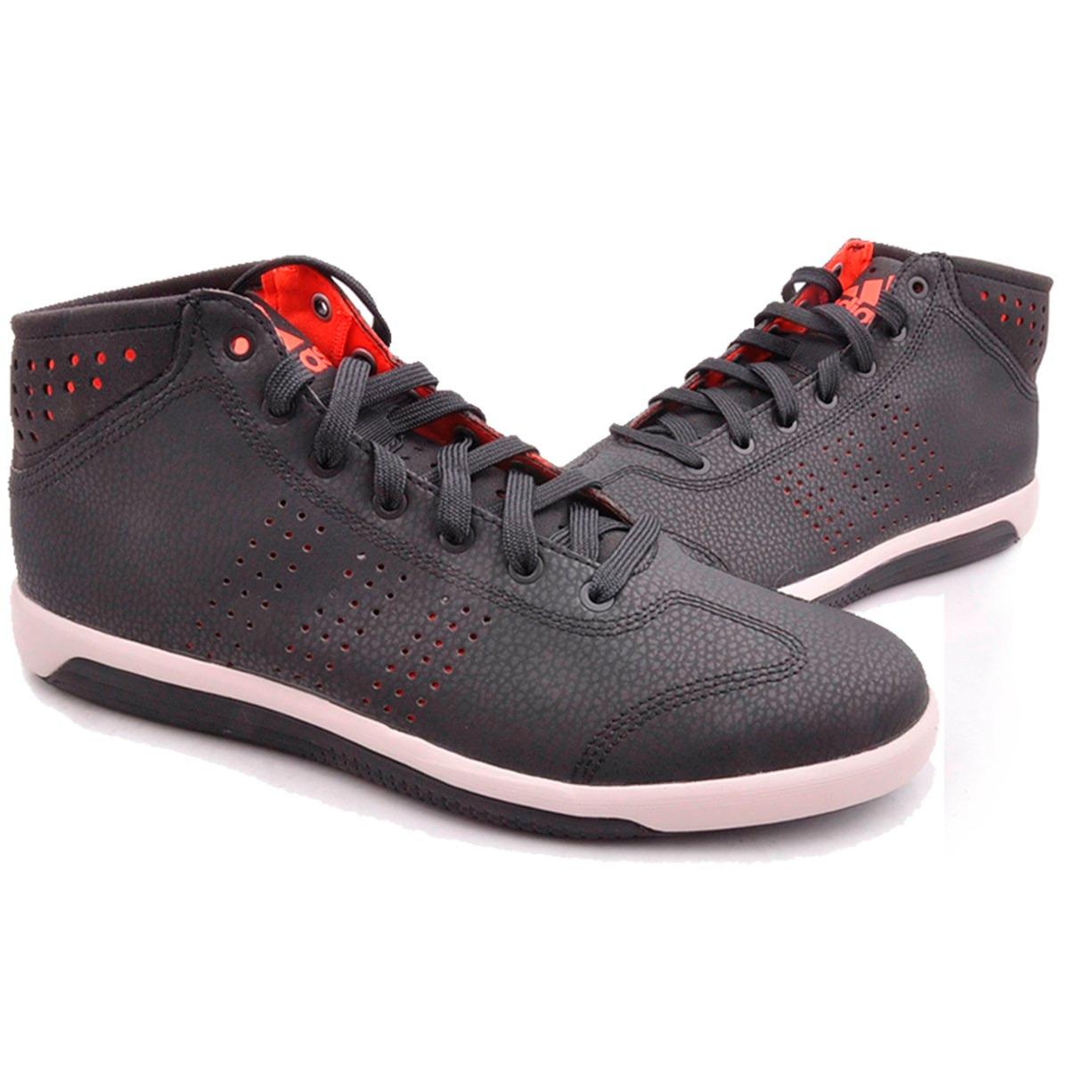 champión bota calzado adidas Cargando mid zoom universal ZrZx8qwTB ... 2bffaf097efda