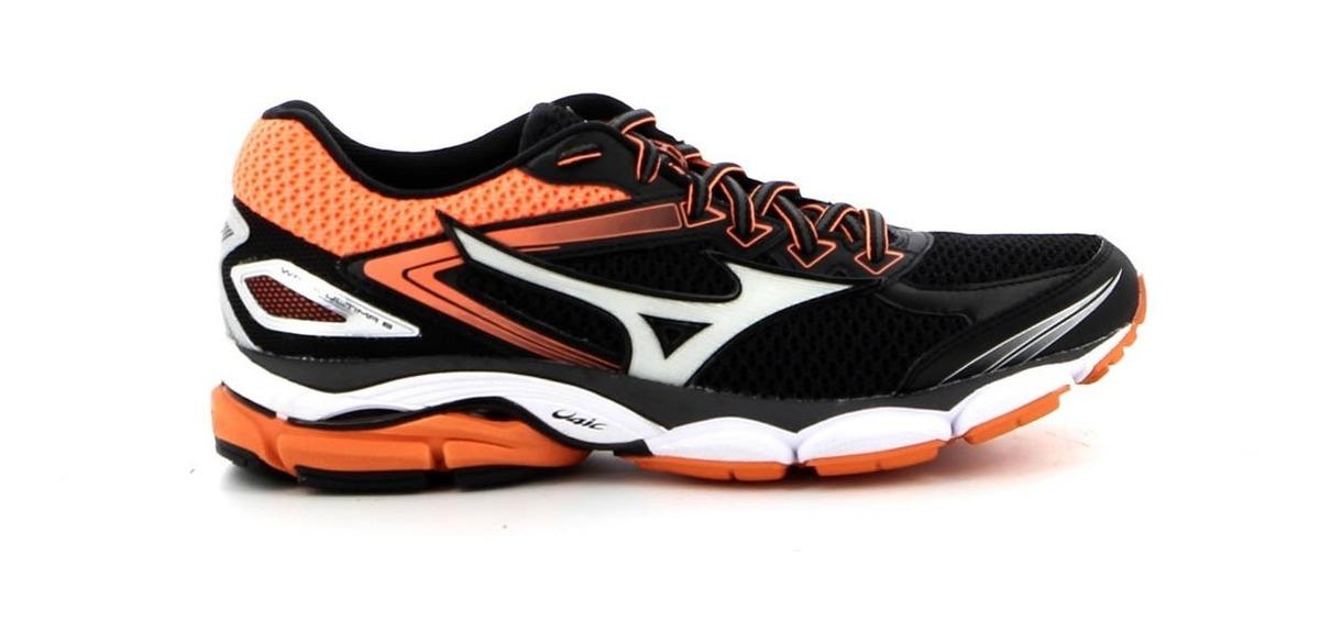 mizuno wave ultima 8 womens running shoes 999