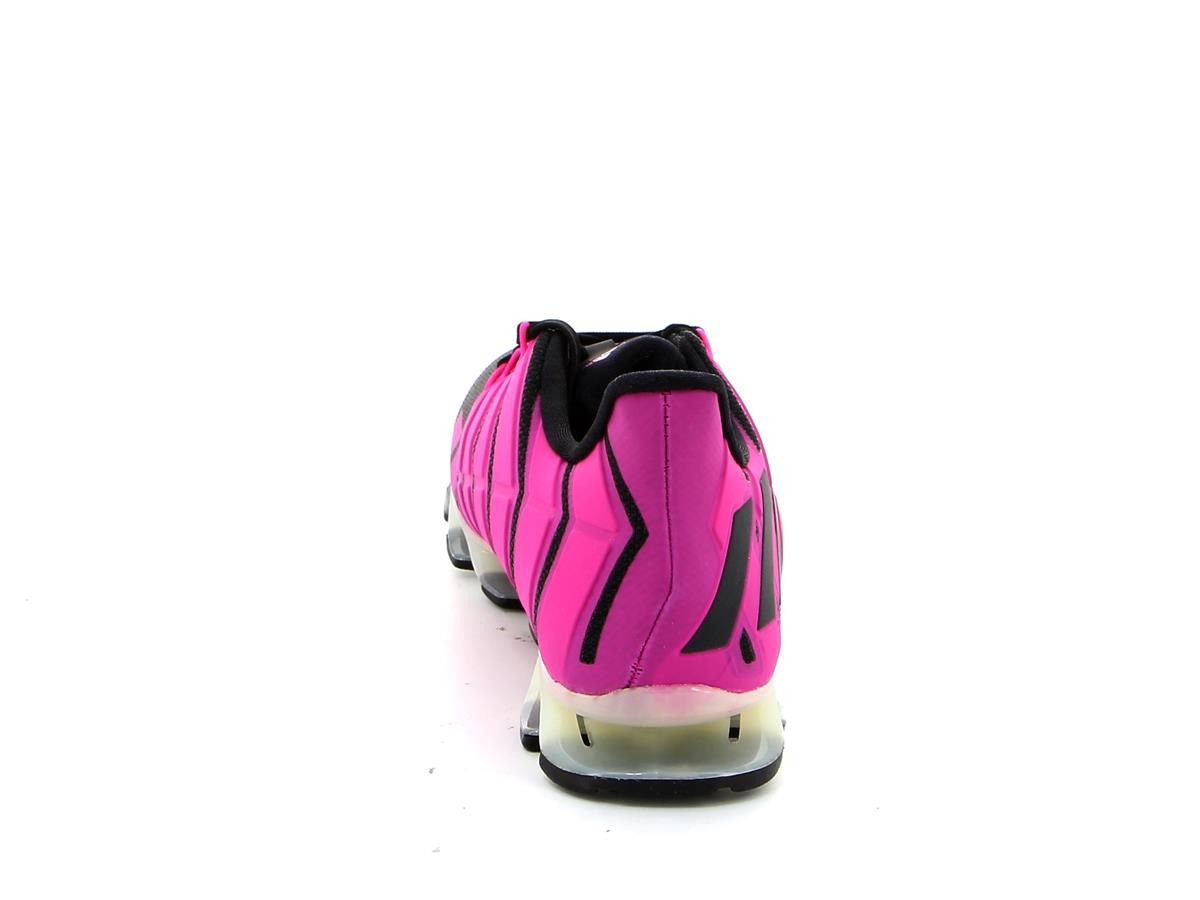 1a2b2ddfd6d ... promo code for champion running de mujer adidas springblade pro w. cargando  zoom. 329bb