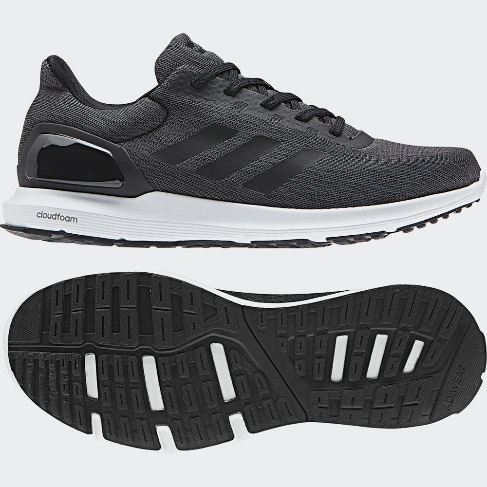 new styles d3a47 c827c championes adidas cosmic 2 m hombre (cp8696)performance. Cargando zoom.