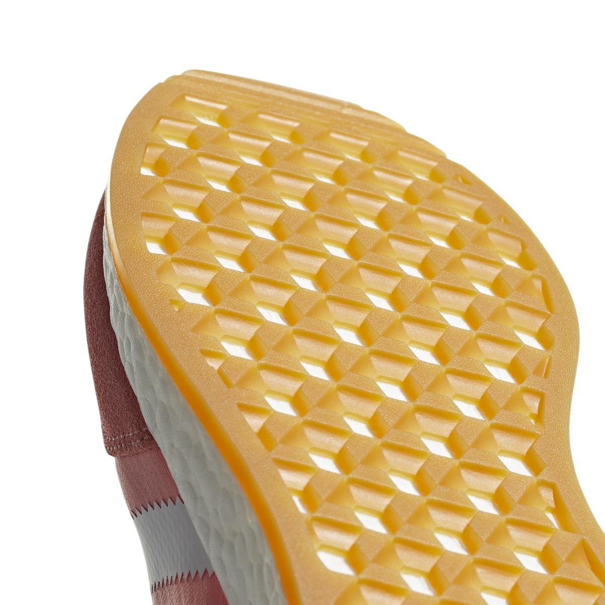 ec1bc629 Championes adidas Dama I-5923 B37971 - Zooko - $ 4.990,00 en Mercado ...