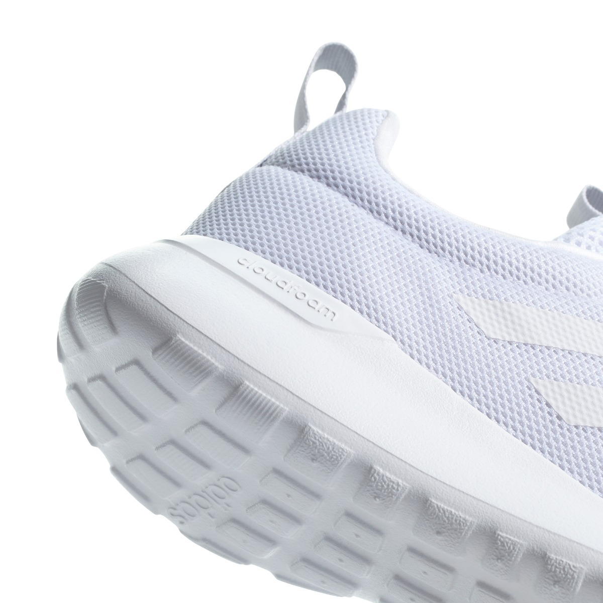 info for df5a8 690e7 championes adidas dama lite racer cln bb6895 - global sports. Cargando zoom.