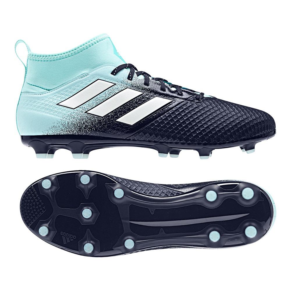 Championes adidas Futbol Ace 17.3 Fg Adulto(by2198) -   2.490 24706257ae13c