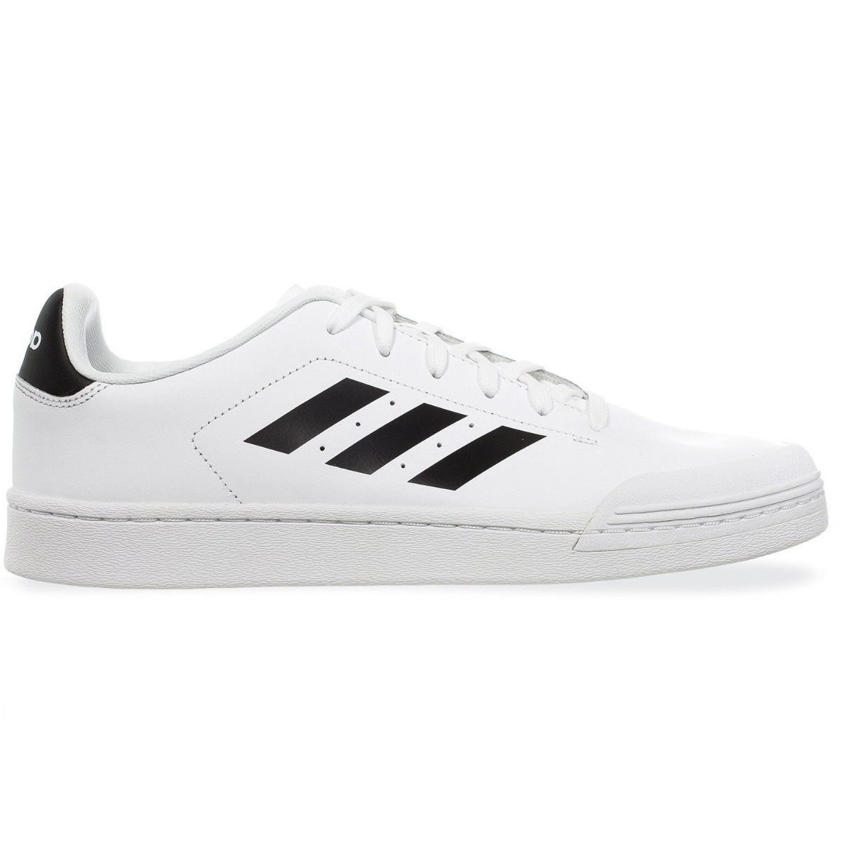 6d1d82db championes adidas hombre court 70s b79774 - global sports. Cargando zoom.