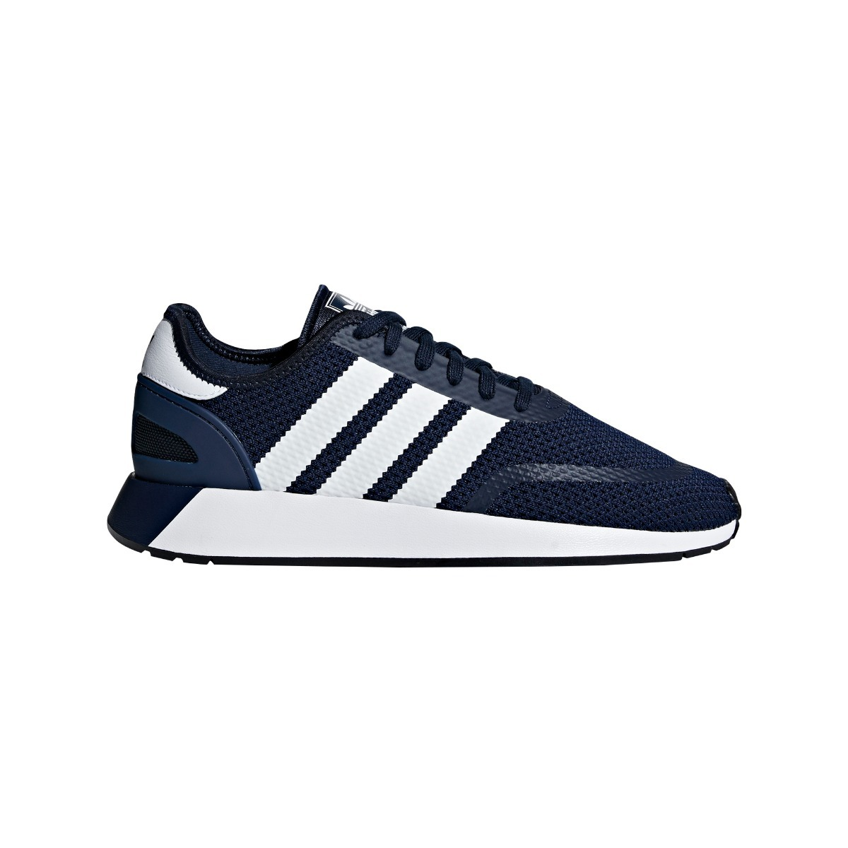 723eed25 Championes adidas Hombre N-5923 B37959 - Zooko - $ 3.490,00 en ...