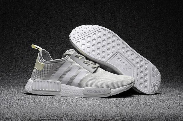 online retailer d4cbf 2204e Championes Nmd 20 R1 Adidas Originales 000 Envio 100 Gratis