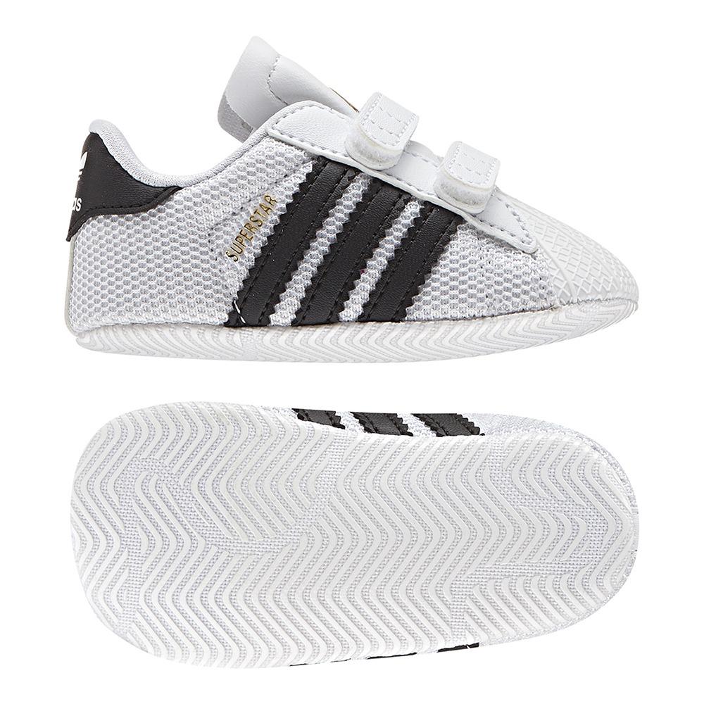 brand new 3a209 e3b52 championes adidas superstar baby (s79916) originals. Cargando zoom.