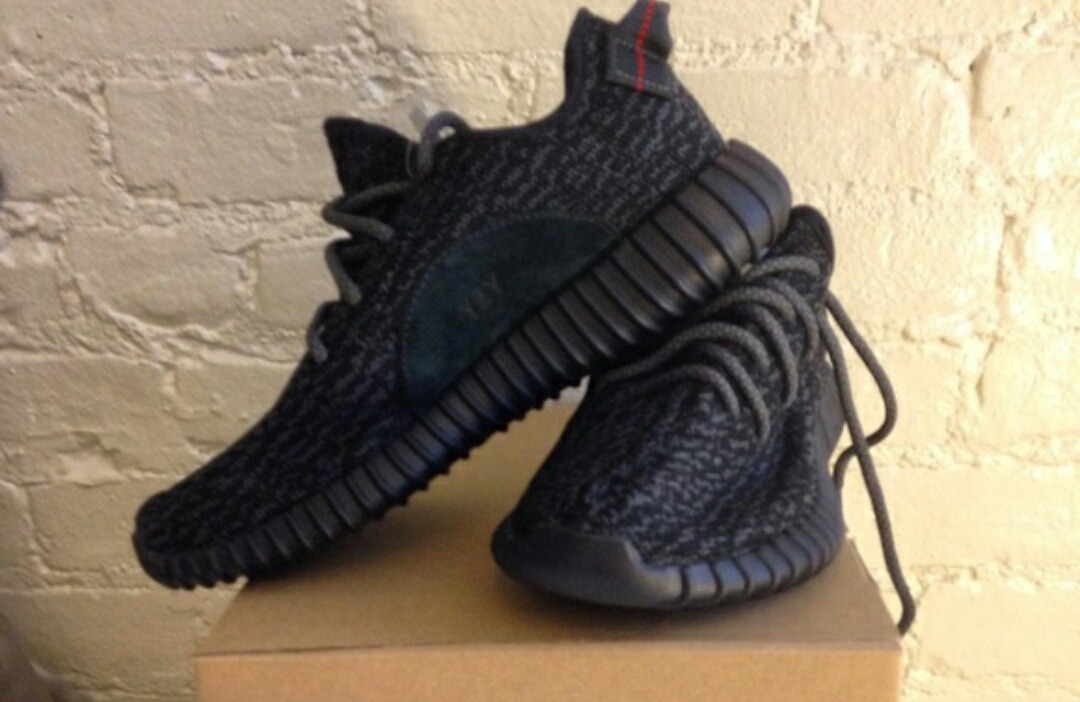 separation shoes 471ea 16959 Championes adidas Yeezy Boost 350 V1
