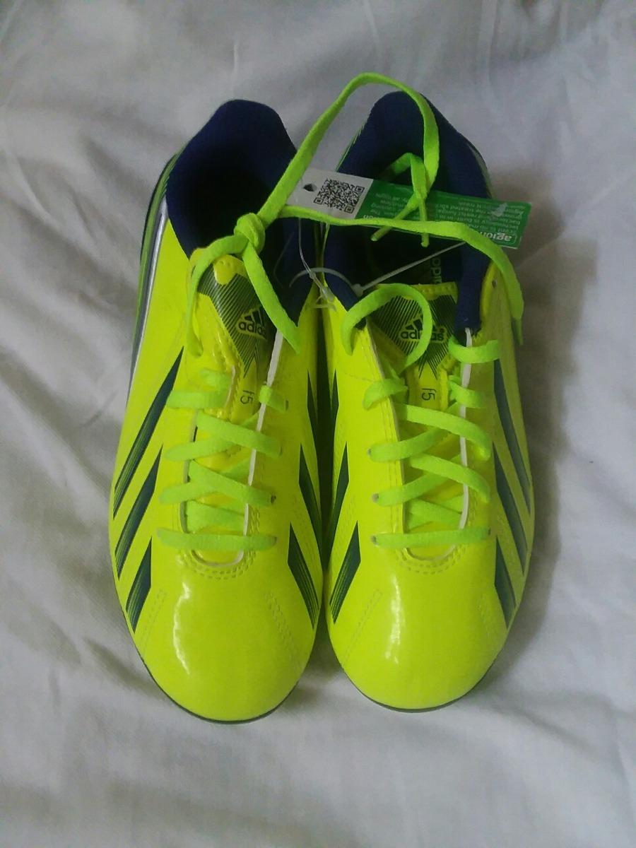 En Fútbol Niños 00 Talla 890 32 Adidas Qf8gzfn Championes Zapatos 6x60qrwF4