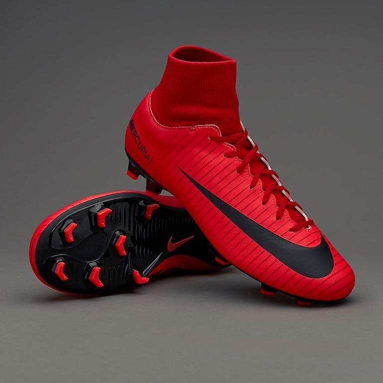 500 En Championes Futbol Nike Botitas 4 Mercurial Originales 00 CC8Yqrw 5d1818cd0c948