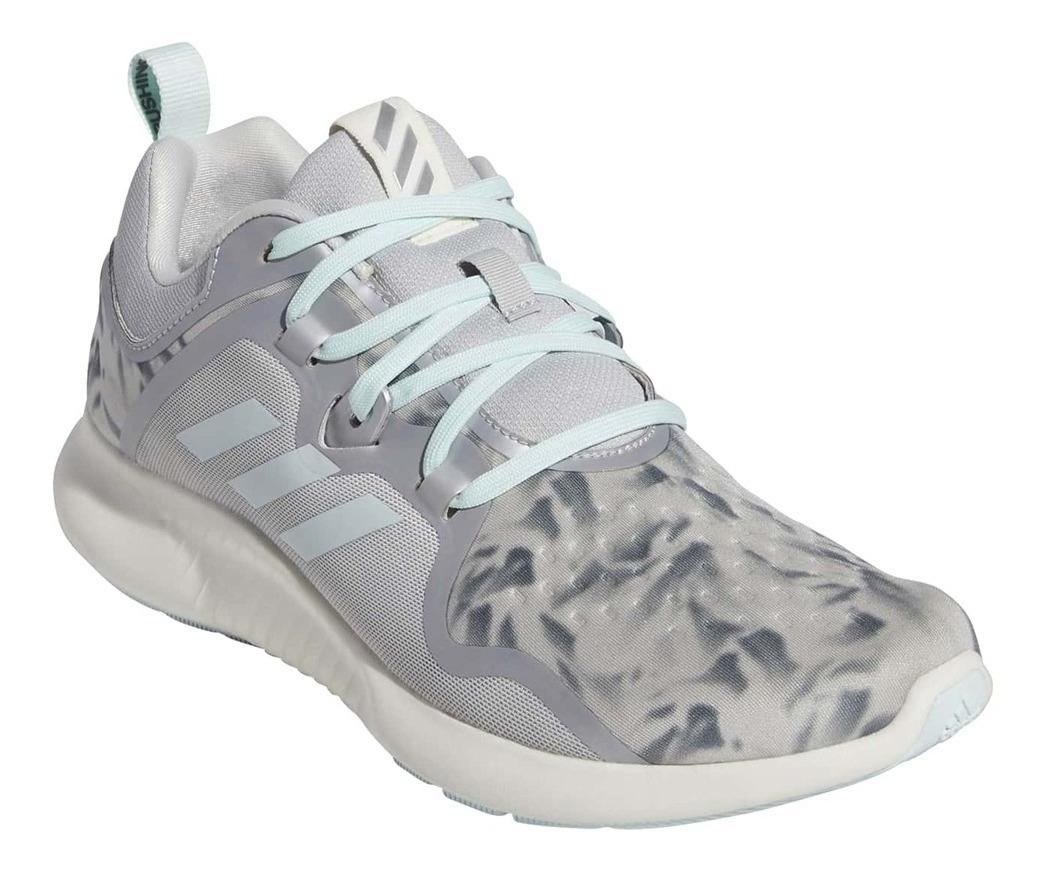 Pascua de Resurrección Apelar a ser atractivo reacción  Adidas Gazelle Mujer Zapatilla Zapato Gris Oscuro Nuevo by2851 4,uk Reino  Unido 4.5 Reino Unido 8 control-ar.com.ar