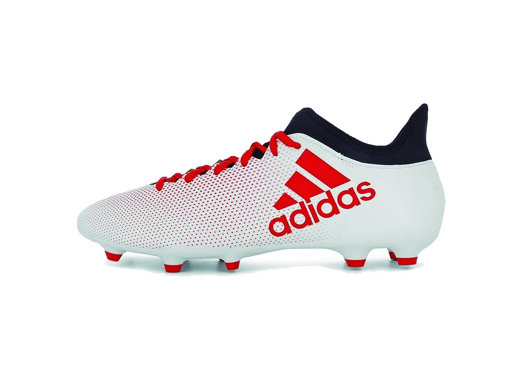 f5e0e7ca43e0c Championes De Fútbol adidas X 17.3 Fg Cp9192 - Global Sports ...