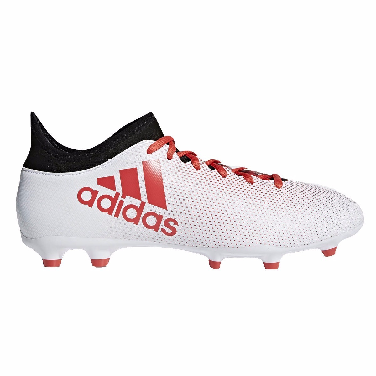 Championes De Fútbol adidas X 17.3 Fg Cp9192 - Global Sports ... 86a7e5d3b76f9