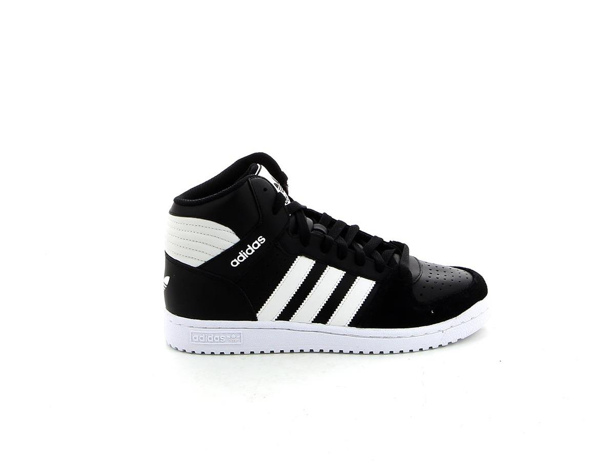 new styles bde0f 7bf13 championes de hombre adidas pro play 2. Cargando zoom.
