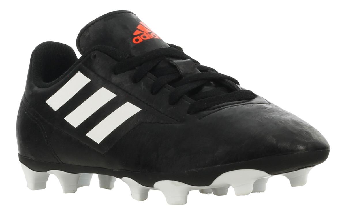 Championes Futbol 11 adidas Niño 009.b05510102