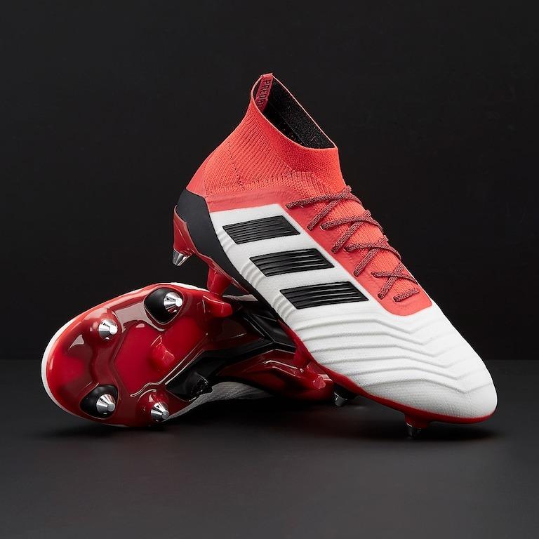 a2c6ea6c8adb ... norway championes futbol adidas predator 18.1 mixtas originales 830c9  1994f ...