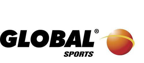 championes fútbol niño adidas ace af5034 - global sports