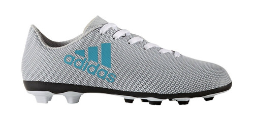 championes fútbol niño adidas x 17.4 s82402 - global sports