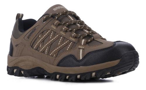 championes hombre branch tipo trekking 201.b00012003