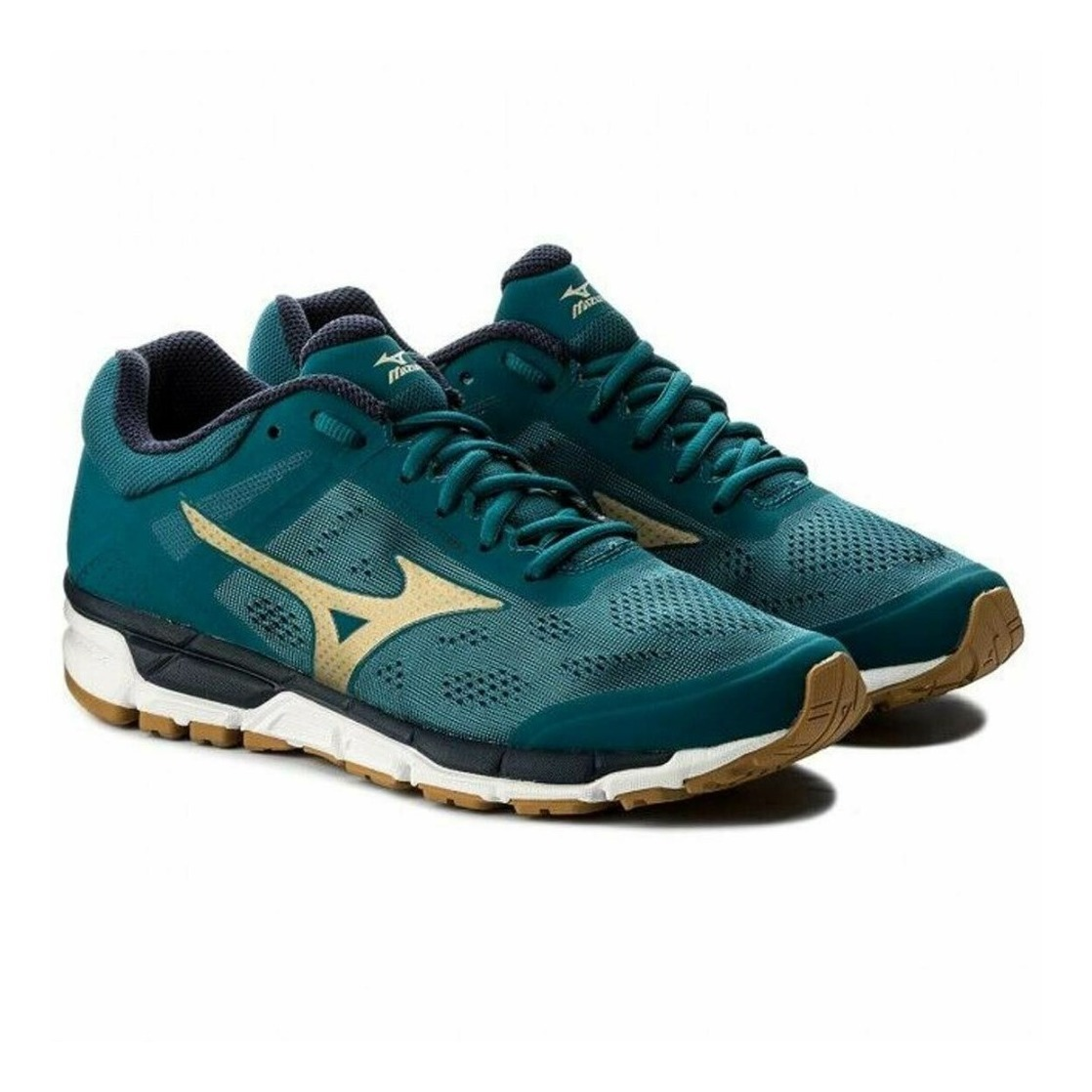 mizuno synchro mx 2 women's running shoes argentina