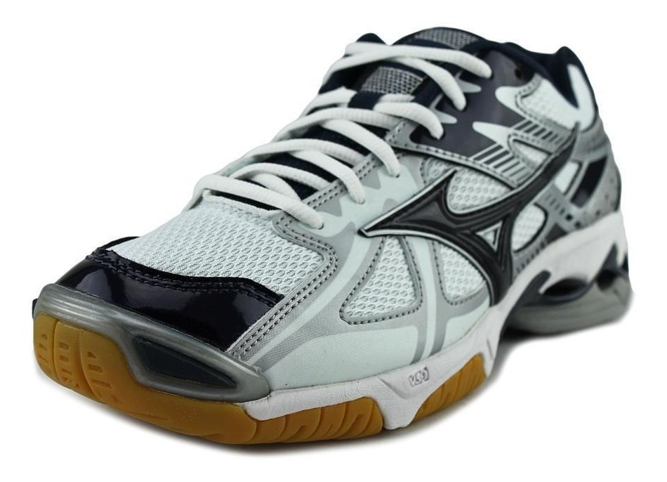 mizuno volleyball new york new york letra espa�ol