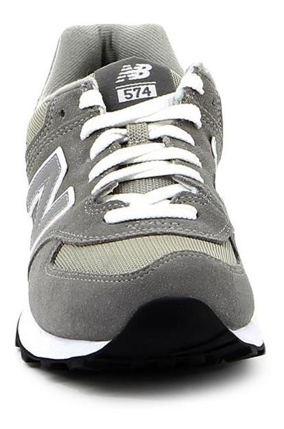 new balance 873