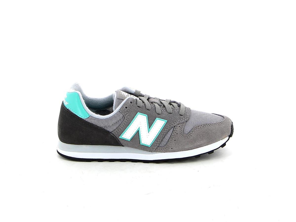 new balance 390