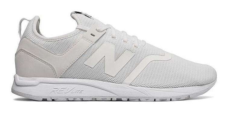 new balance hombres mrl