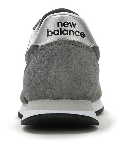 new balance u 220 hombre