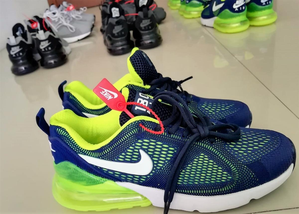 Championes Nike 27 CLiquidacion MaxModelo Air c4ALqj35R