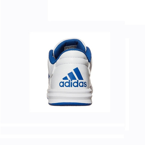 championes niño adidas altasport ba9544 - global sports