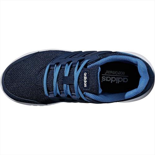 championes niño adidas galaxy 4 cq1810 - global sports